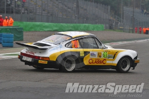 MONZA RALLY SHOW HISTORIC (1)