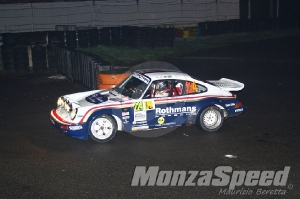 MONZA RALLY SHOW HISTORIC (4)