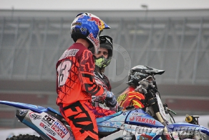 Moto Live EICMA  (102)