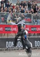 Moto Live EICMA  (110)