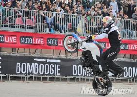 Moto Live EICMA  (113)