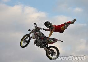 Moto Live EICMA