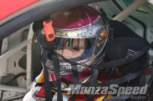 Seat Ibiza Cupra Cup 4 Ore Franciacorta