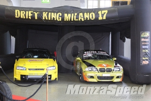 Swiss Car Show Lugano