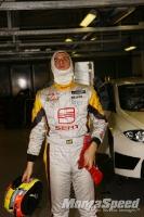 Test Marzi Sport Monza