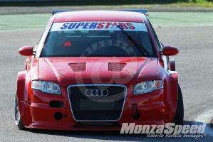 Test Superstars Adria