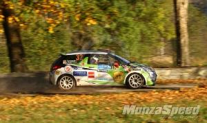 33° Rally Como