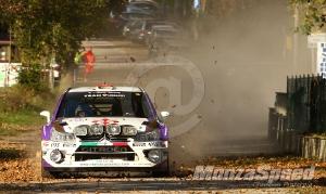 33° Rally Como (38)