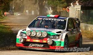 33° Rally Como (39)