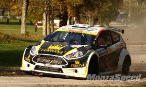 33° Rally Como (41)