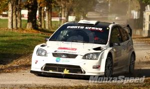 33° Rally Como (43)