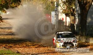 33° Rally Como (45)