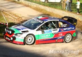 33° Rally Como (46)