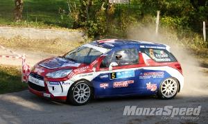 33° Rally Como (47)