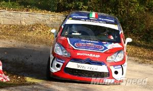 33° Rally Como (48)