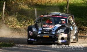 33° Rally Como (49)
