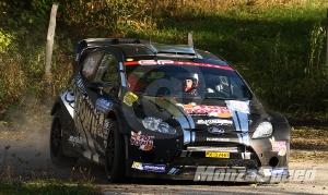 33° Rally Como (50)