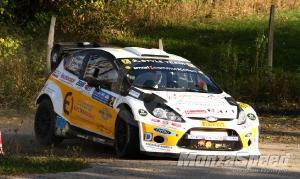 33° Rally Como (52)