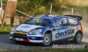 33° Rally Como (53)