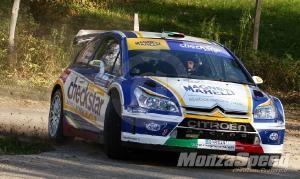 33° Rally Como (54)