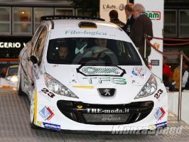 33° Rally Como (55)