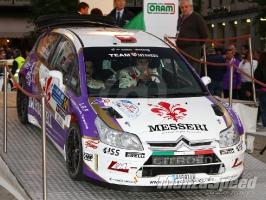 33° Rally Como (56)