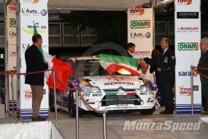 33° Rally Como (57)