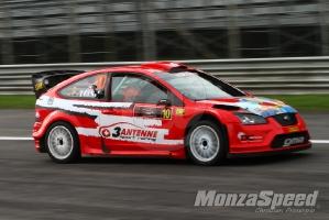 3° Monza Ronde (10)