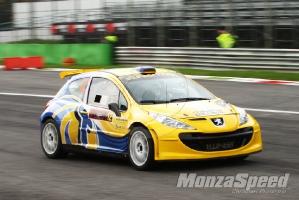 3° Monza Ronde (12)