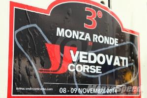 3° Monza Ronde (1)