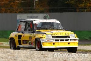 3° Monza Ronde (21)