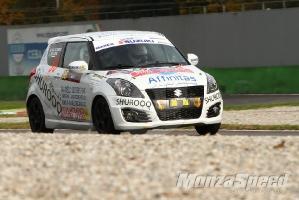 3° Monza Ronde (22)