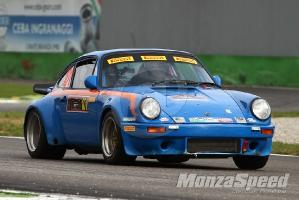 3° Monza Ronde (23)