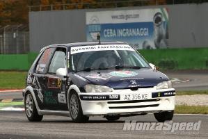 3° Monza Ronde (24)
