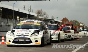 3° Monza Ronde (2)