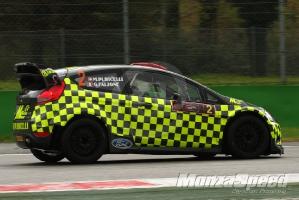 3° Monza Ronde