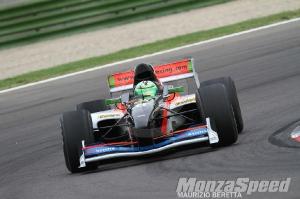 Auto GP Imola