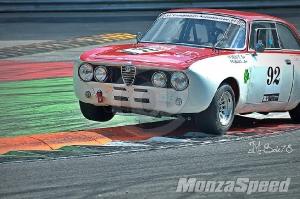 Campionato Italiano Autostoriche Monza