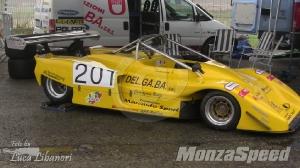 4° Challenge del Lupo Castelletto di Branduzzo (10)