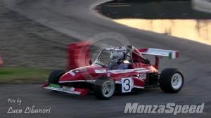 Campionato Italiano Formula Challenge Castelletto