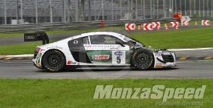Campionato Italiano GT Monza (16)