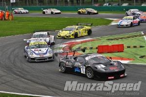 Campionato Italiano GT Monza (1)