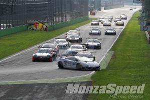 Campionato Italiano GT Monza (4)