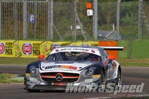 Campionato Italiano GT Imola (12)
