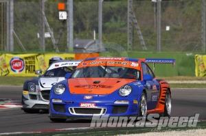 Campionato Italiano GT Imola (13)