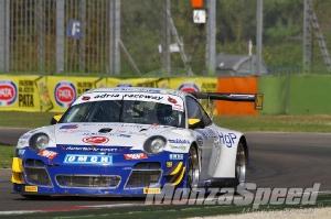 Campionato Italiano GT Imola (14)