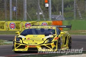 Campionato Italiano GT Imola (15)