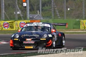 Campionato Italiano GT Imola (17)