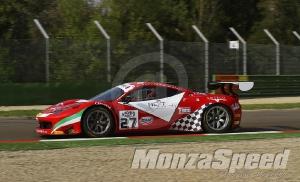 Campionato Italiano GT Imola (19)