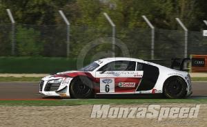 Campionato Italiano GT Imola (21)